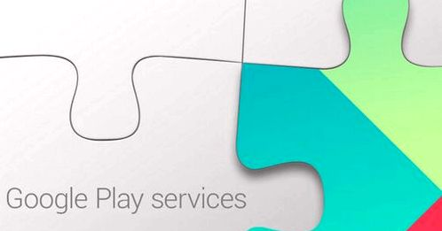 Google Play Services reveals details family plan