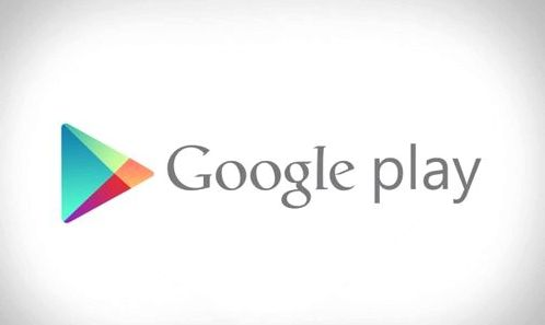 Google Play v6.2 adds recommendations from Gmail