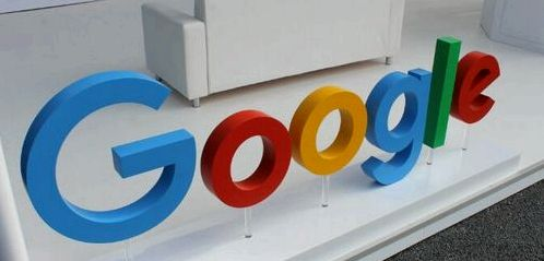 The European Commission fined Google by € 3 billion