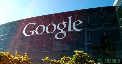 Google completely abandon Flash