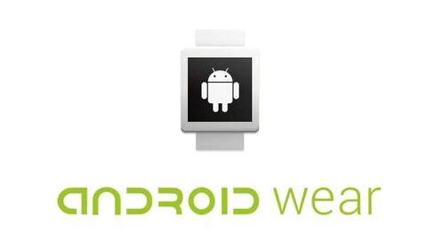 Android Wear 1.3: interactive dials and native Google Translate