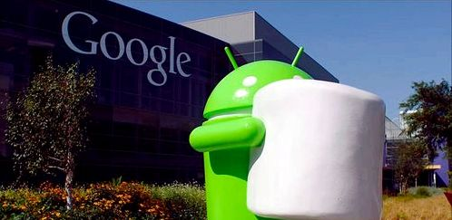 Google will hold a conference in San Francisco on September 29
