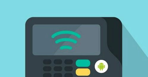 Google makes Android Pay contactless