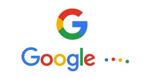 Google has created a voice recognition offline