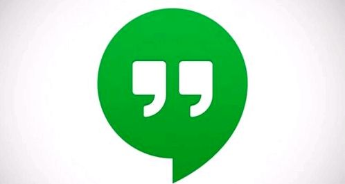 Hangouts 4.0 update will be delayed due to the testing of new features