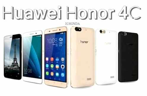 How to get a root Huawei Honor Note 4C Play root