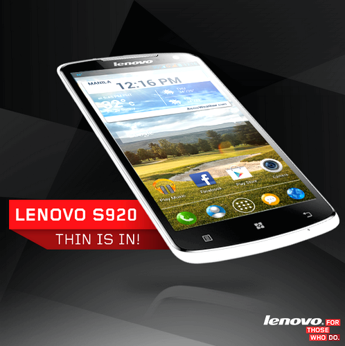 Obtaining root rights Lenovo A889 root