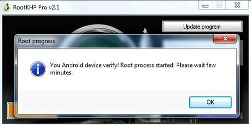 How to root Huawei Mate 10 Pro