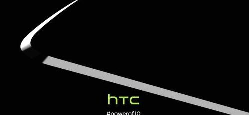HTC One M10 will get three variations of internal memory