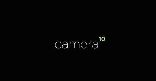 HTC HTC obsessed cam 10