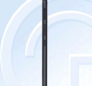 HTC One X9 passed certification TENAA