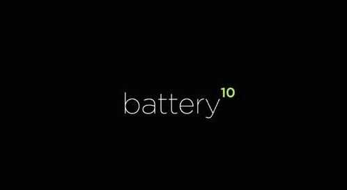 HTC again & laquo; obsessed & raquo ;, this time HTC battery 10