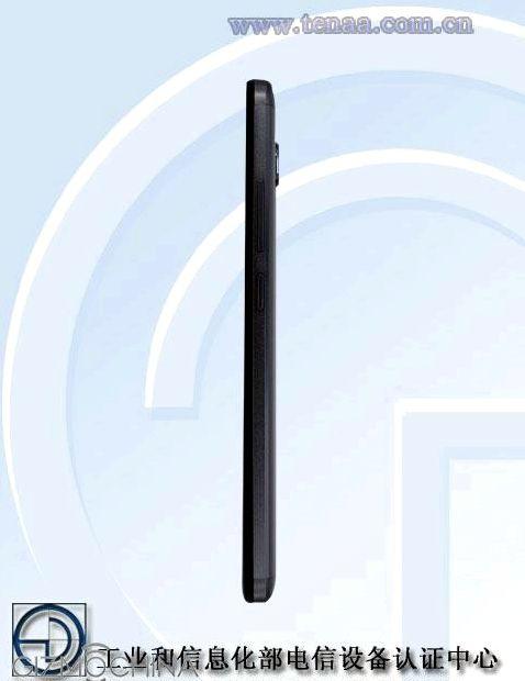 Huawei Honor 5X appeared on the site TENAA