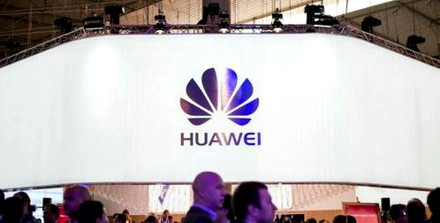 Huawei shared plans for 2016