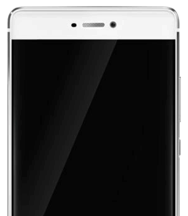 Huawei P9 Lite does not receive dual camera
