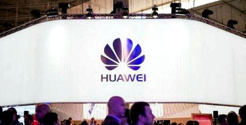 Huawei surpassed Apple in China