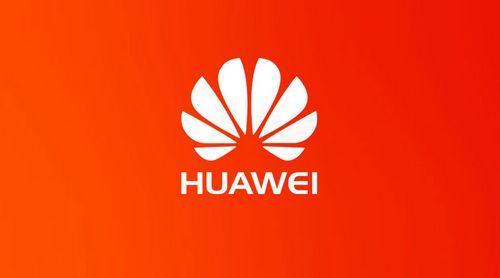 Obtaining root Huawei MediaPad M4