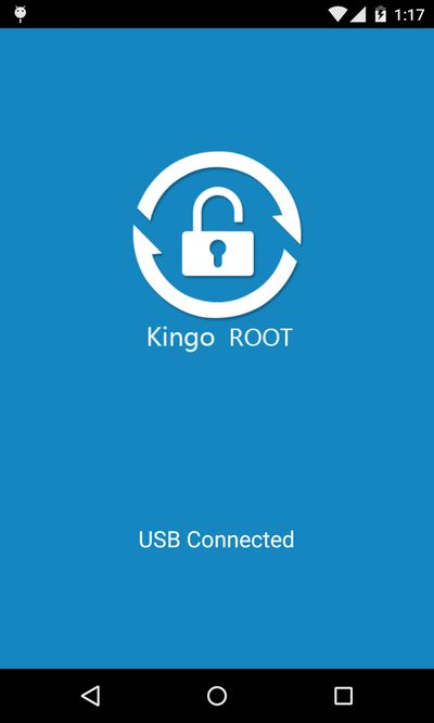 Instructions obtain root Samsung Galaxy S8