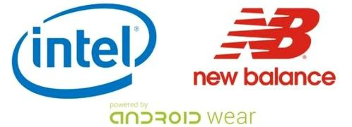Intel and New Balance will release a Android Wear-hours