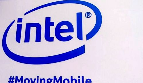Intel to leave the market of mobile devices