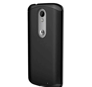 Images Droid Turbo 2 appeared on the website of accessories