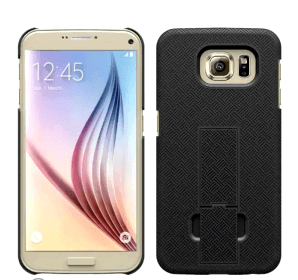 Images Galaxy S7 and S7 Plus leaked to the network