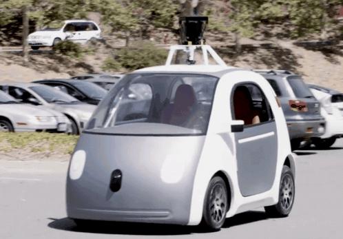 To join Google developer of Tesla