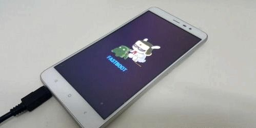 How to unlock the bootloader / Bootloader Xiaomi - it's easy!