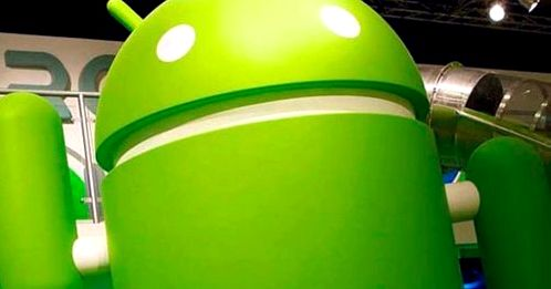 What will get a new Nexus device running Android M?