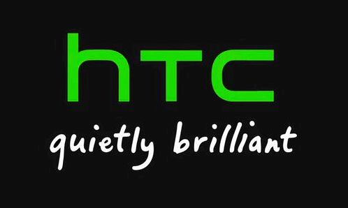 HTC reported for the third quarter