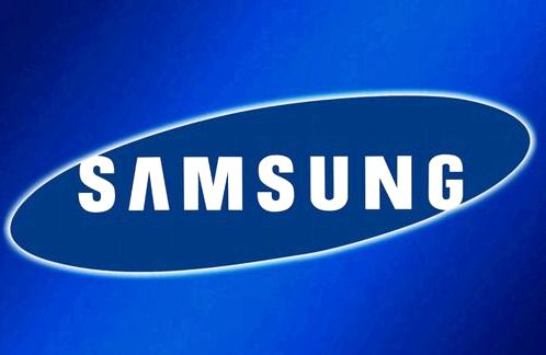 Samsung Galaxy S7 may announce in January
