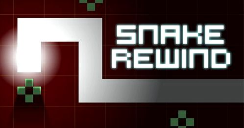 Legendary & laquo; snake & raquo; released on Android