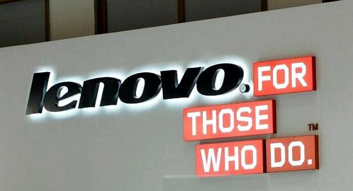 Lenovo will sell its devices at cost