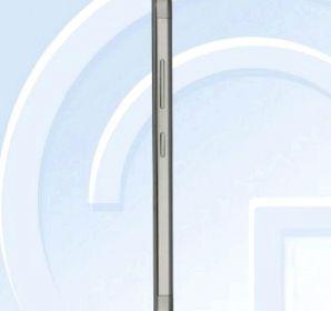 Lenovo K32c36 certified TENAA