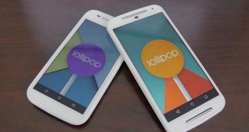 Moto G and Moto E is officially dead