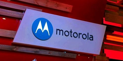 At Motorola filed a class-action lawsuit