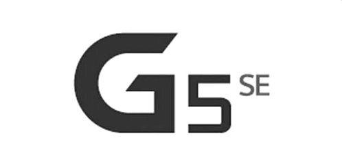 LG G5 SE - a mini-version of the new flagship?