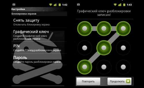 Lg p970 unlock key graphics key graphics android