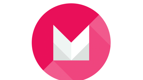 Logo Easter eggs and Android 6.0 is officially presented