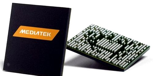 MediaTek entrusted OptoFidelity test Helio X20
