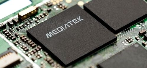 MediaTek and TMSC resumed production in Taiwan