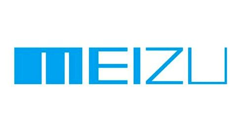 Meizu M2: Features and Price