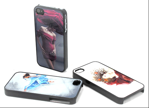 Meizu MX5 where to buy Cover Case