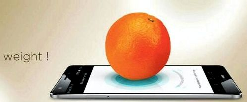 Meizu, OPPO and Vivo will release smartphones with Force Touch