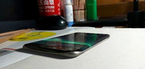 Meizu Pro 6 get 6 GB of RAM