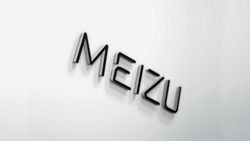 Possible Meizu MX6 Metal 2 and appeared in TENAA