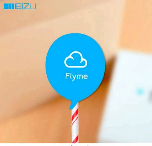 Meizu has posted detailed information about Flyme OS 5.0