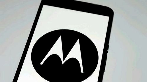 Moto G4 and G4 Plus will be exclusive to the Amazon India
