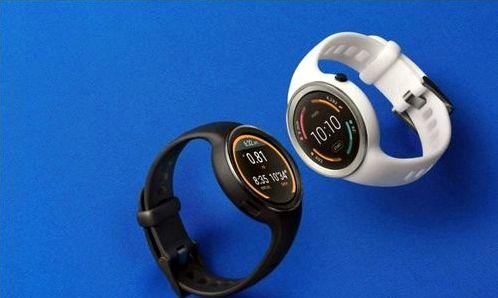 Motorola has announced the second generation of Moto 360