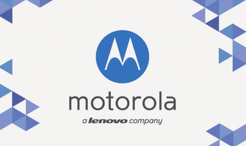 Motorola has not met the expectations of Lenovo